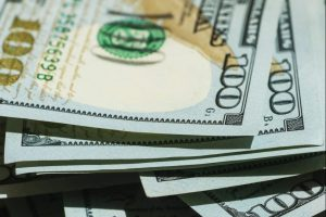 cut expenses when moving to Southern NH